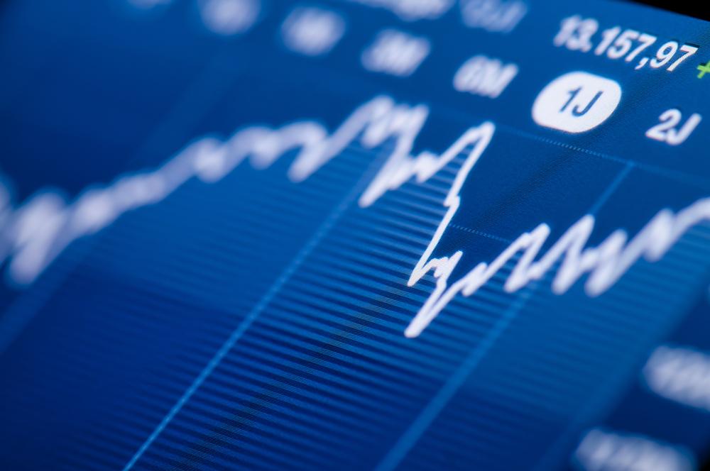 Bonds Loathe Rising Interest Rates, But Do Stocks Hate Them More?