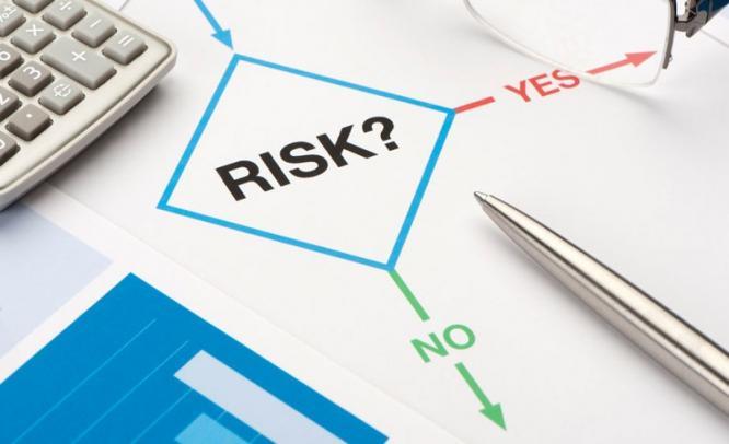 Macro and Micro Risks