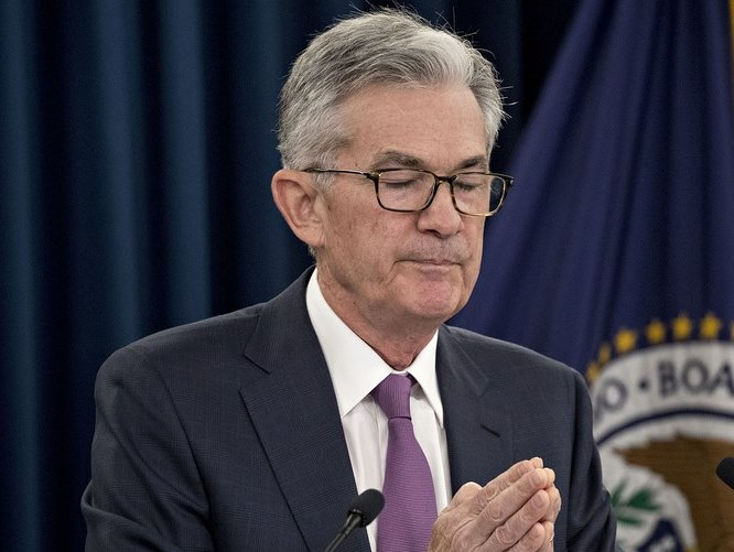 Dovish Fed Likely to Feed Investor Appetite for Corporate Debt