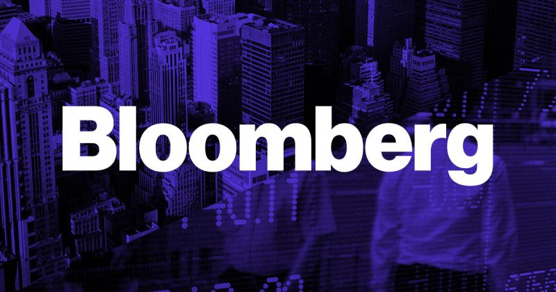 Bloomberg Baystate Business, February 2021