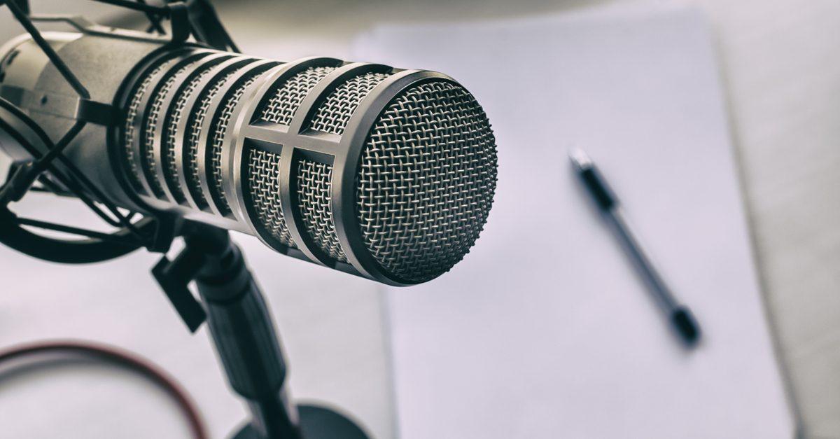 Northeast Investors Trust Podcast June 18th, 2020